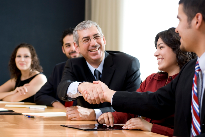 Insurance Agency Mergers and Acquisitions