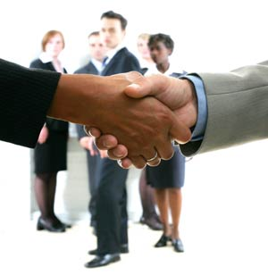 Personnel issues when selling an insurance agency