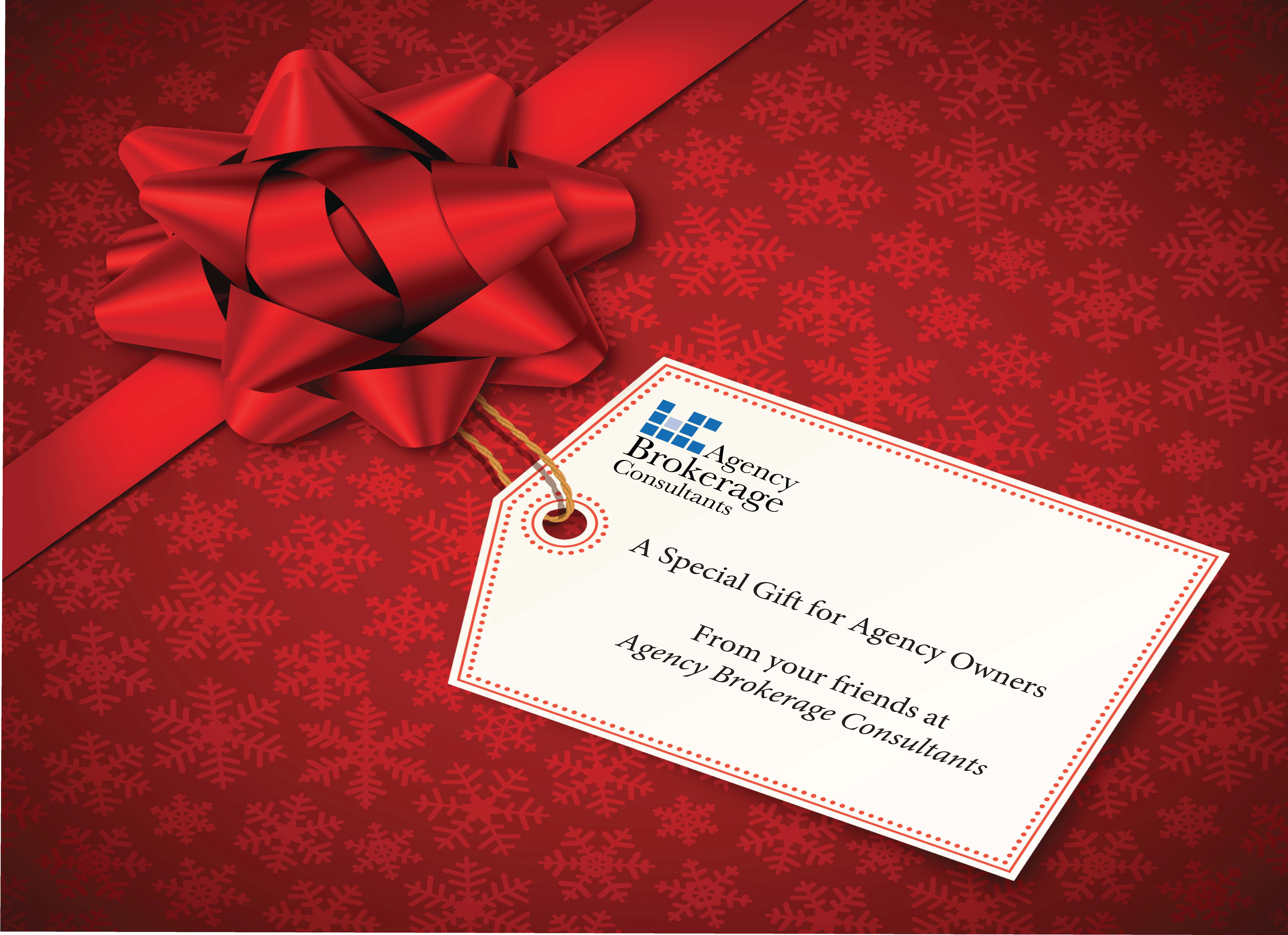 Selling your insurance agency - the gift of freedom