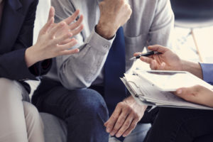All About Agency Due Diligence