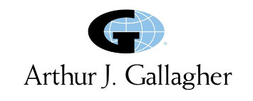 Arthur J. Gallagher Acquisition