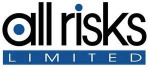 All Risk, LTD Acquisition