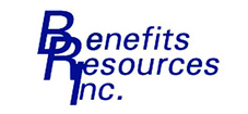 Benefits Resources Acquisition