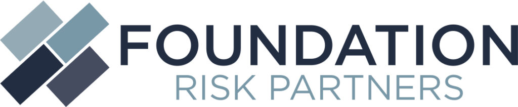 Foundation Risk Partners Acquisition