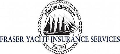 Fraser Yacht Insurance Services Acquisition