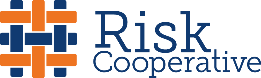 Risk Cooperative Acquisition