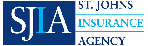 Allen & Smith Insurance, Inc. DBA St. Johns Insurance Agency Acquisition