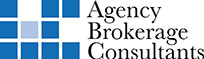 Agency Brokerage Consultants Logo